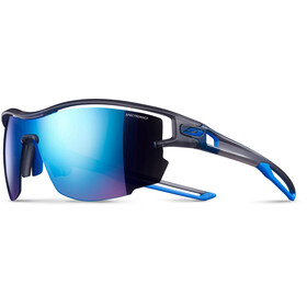 Julbo Aero Spectron 3CF Okulary szary/niebieski